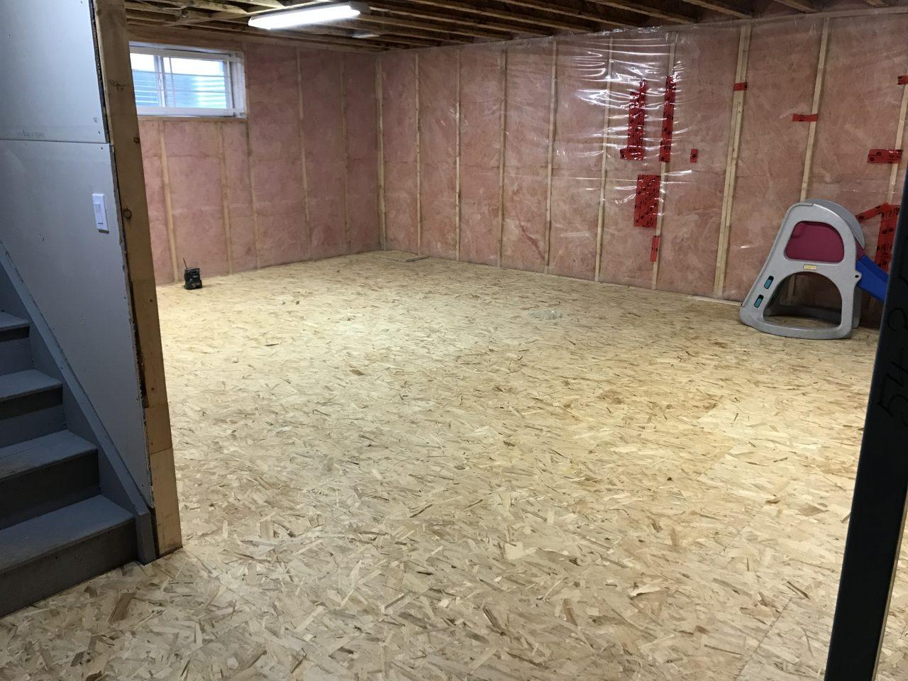 basement-dri-core-subfloor