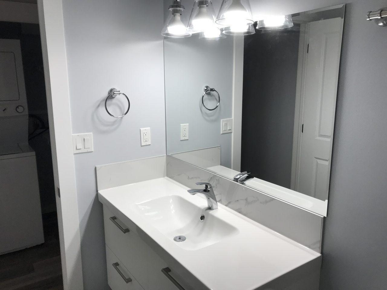 bathroom-basement-suite