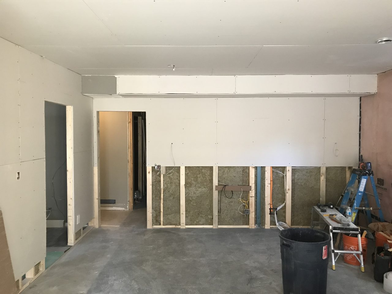 basement-finishing-airdrie