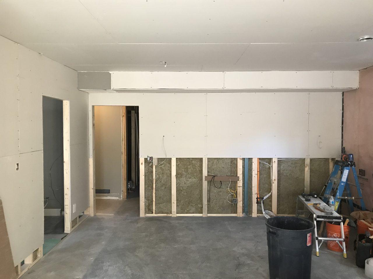basement-finishing-airdrie