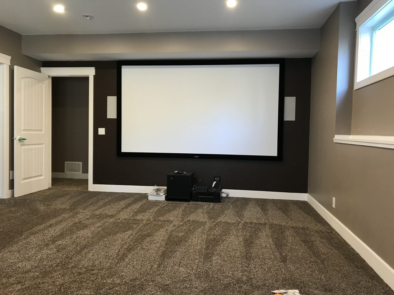 airdrie-home-renovation