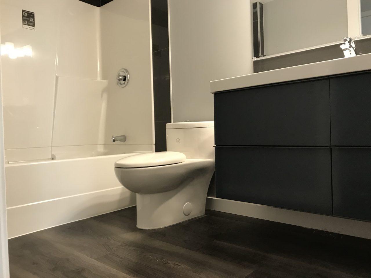 bathroom-installation