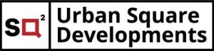 Urban Square Developments