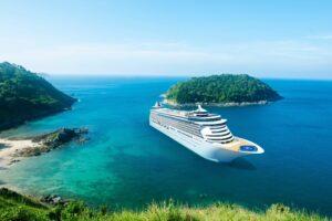 World Wide Cruises