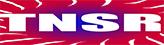 TNSR Systems