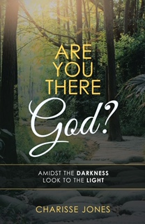 Are You There God