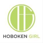 Hoboken massage