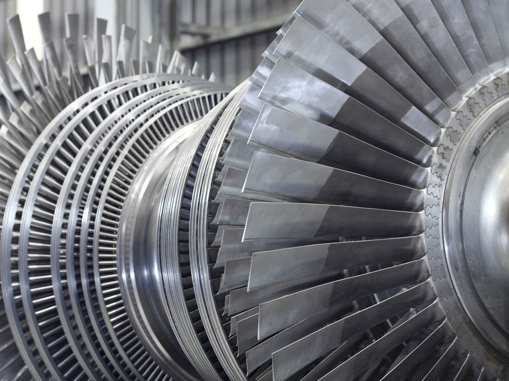 What Can Go Wrong With Your Gas Turbine