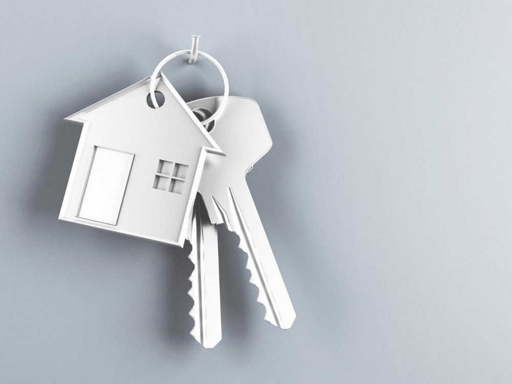 Crucial Steps to Take When Selling Your House