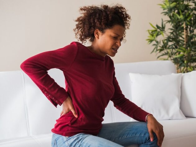 Helpful Tips for Managing Chronic Pain