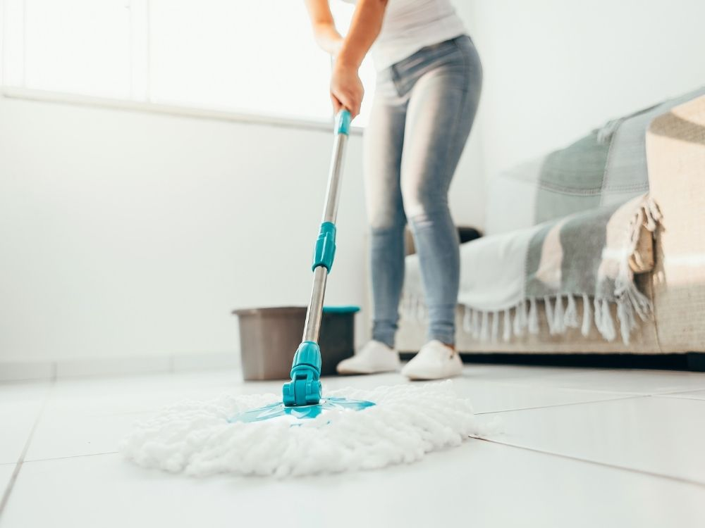 Steps To Preparing Your Home for Holiday Guests