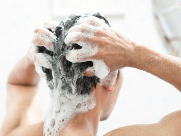 The Worst Things You Can Do for Your Hair