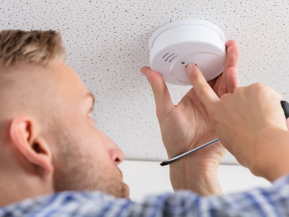 Common Indoor Air Pollutants to Look Out for