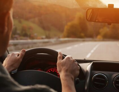 Which Common Health Conditions Affect Your Ability To Drive?