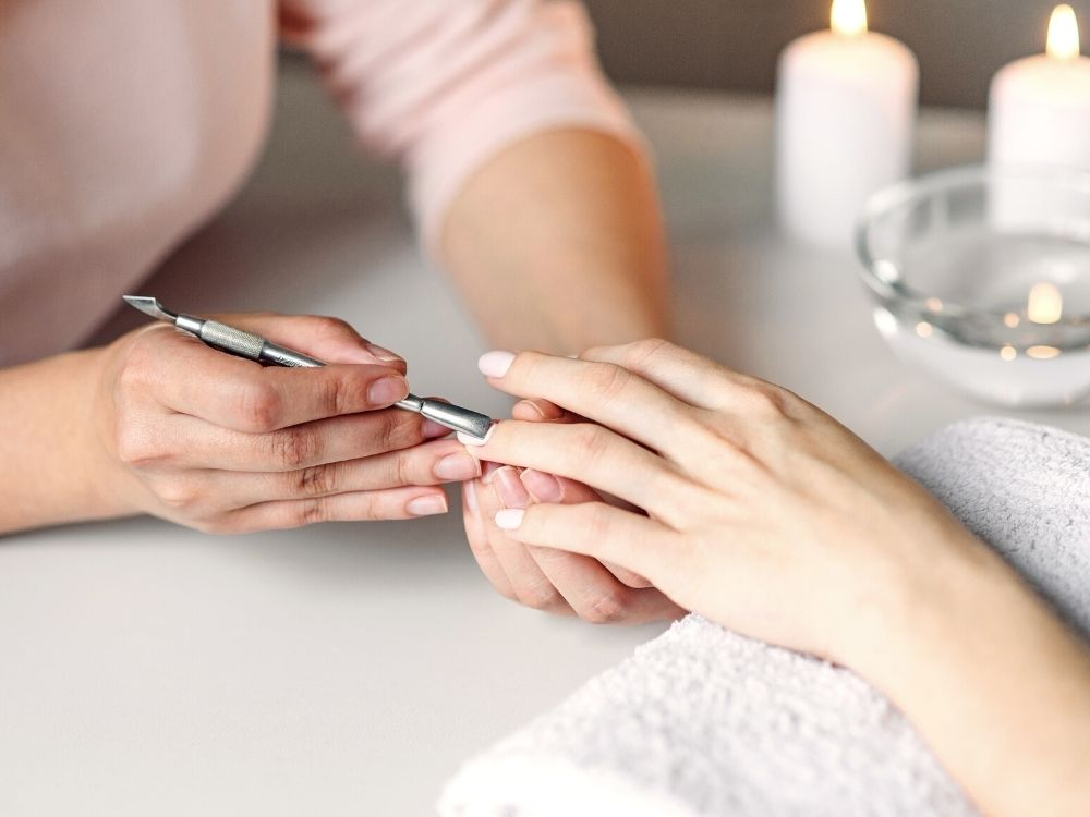 Must-Have Tools Every Nail Technician Needs