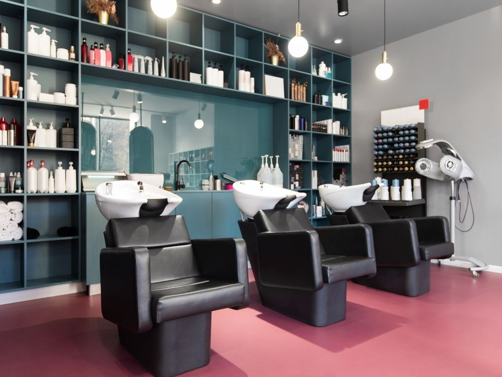 Research You Must Do Before Opening Your Hair Salon