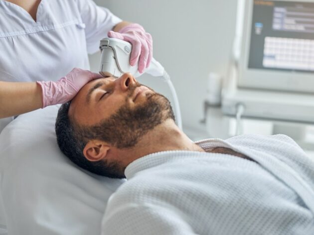 Career Options for Licensed Estheticians