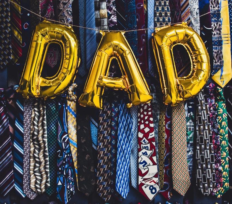 FathersDayGiftIdea