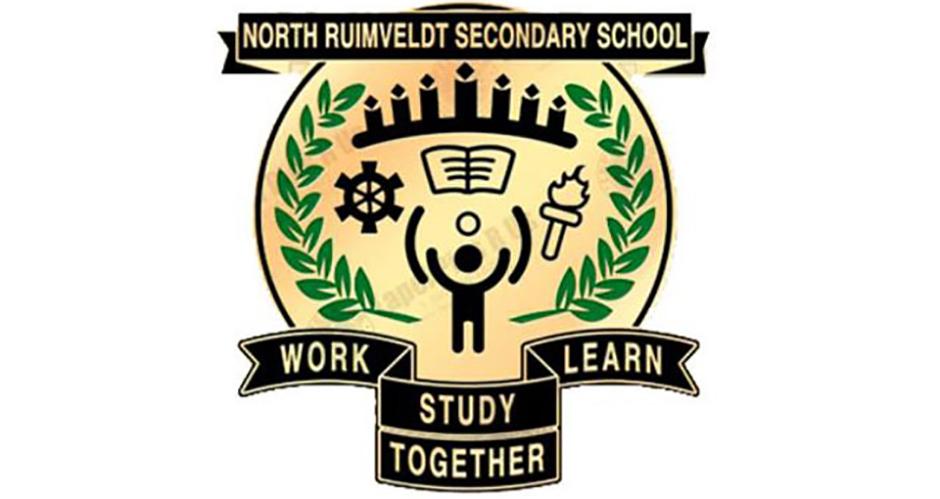 NRMSS Logo