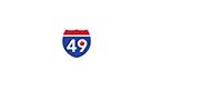 Que49 Smokehouse Logo