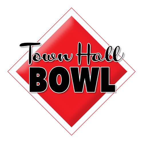 Town Hall Bowl | Banquet Center | Family Fun | Sports Bar