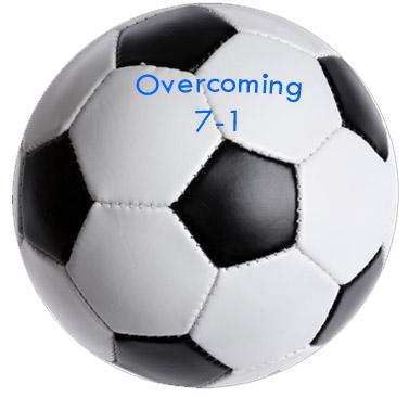 overcoming challenges image