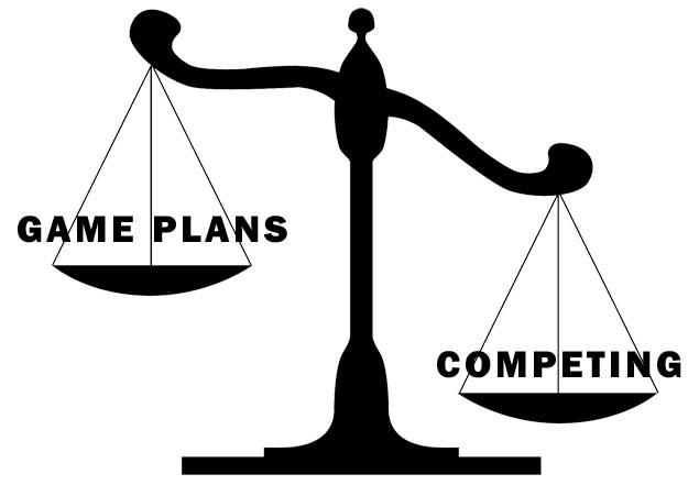 competition-game-plans-motivation-image