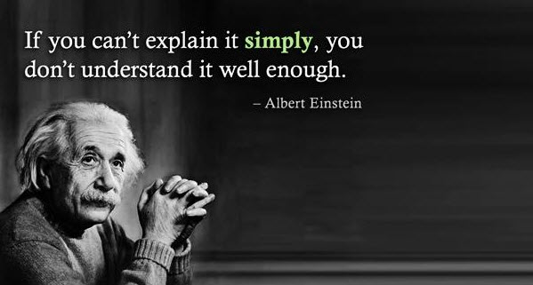 Einstein-simplicity-leadership-image