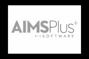 logosv2greyscale_aims+
