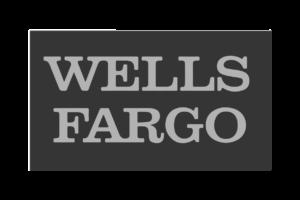 logosv2greyscale_wells fargo