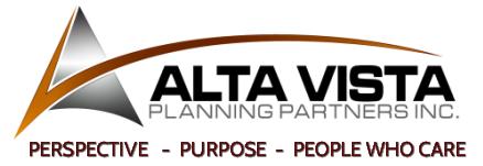 Alta Vista Planning Partners Inc.