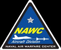 NAVAL AIR WARFARE CENTER AIRCRAFT DIVISION