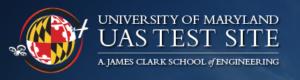 UAS Test Site