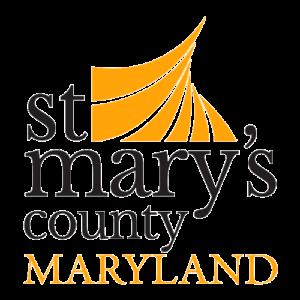 St. Mary's County - Department of Economic Development