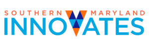 Southern Maryland Innovation and Technology