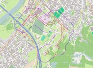 google-map-Tegelen