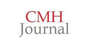 CMH-Journal