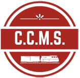 Copper Canyon Mexico Specialists logo