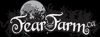 Fear Farm