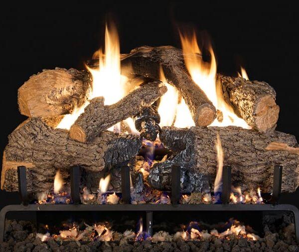 charred angel oak