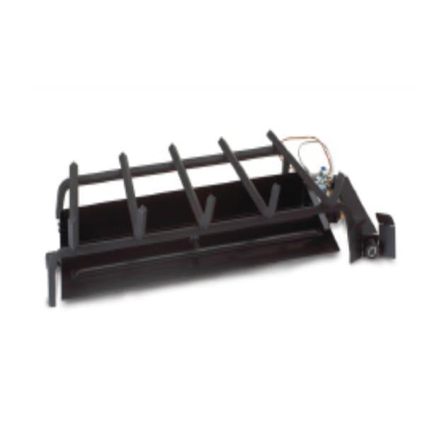 accessories-options-burner-ansi-certified-G45A-burner-system
