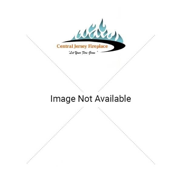 centralnjfireplace-image-not-avaliable