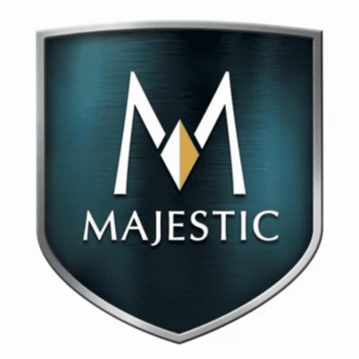 majestic-fireplaces
