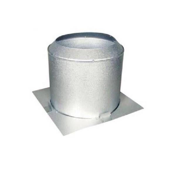 SL300-RDS - Roof Deck Underside Insulation Shield