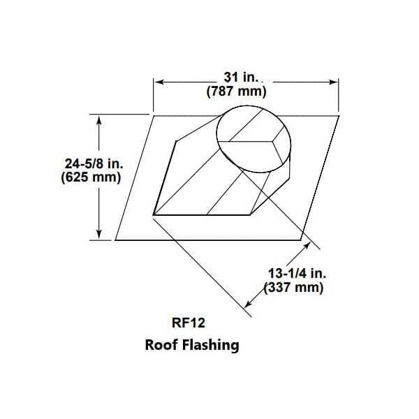 rf12-roof-flashing
