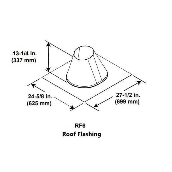 rf6-roof-flashing