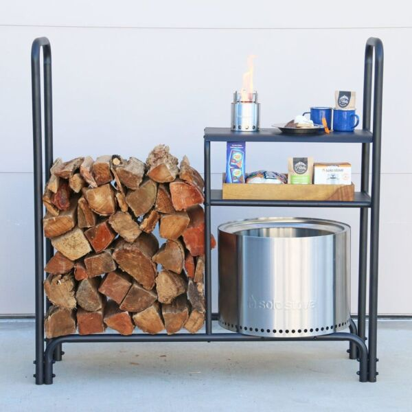 Solo Stove Firewood Station-2