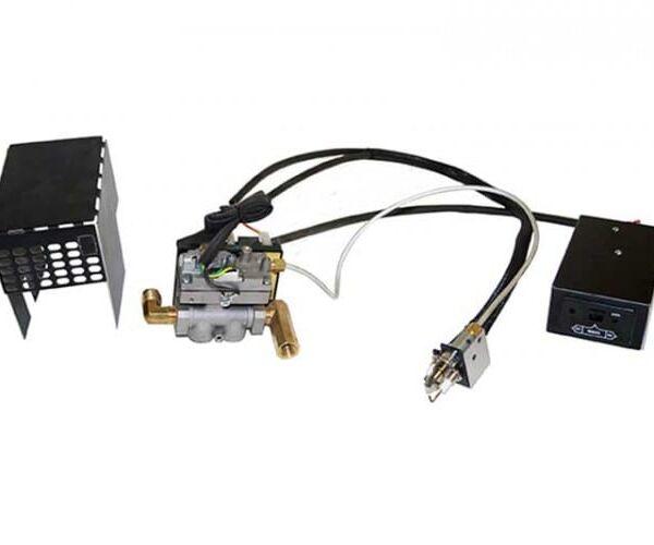 Electronic Pilot Kit