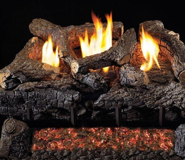 g18-series-burners