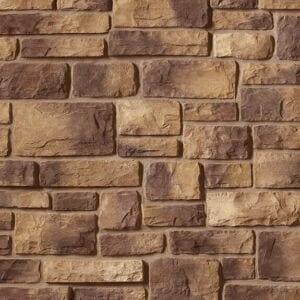 Desert Blend Cobblefield Stone